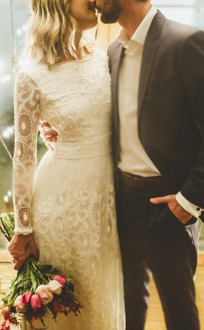 vestido noiva josephine 2
