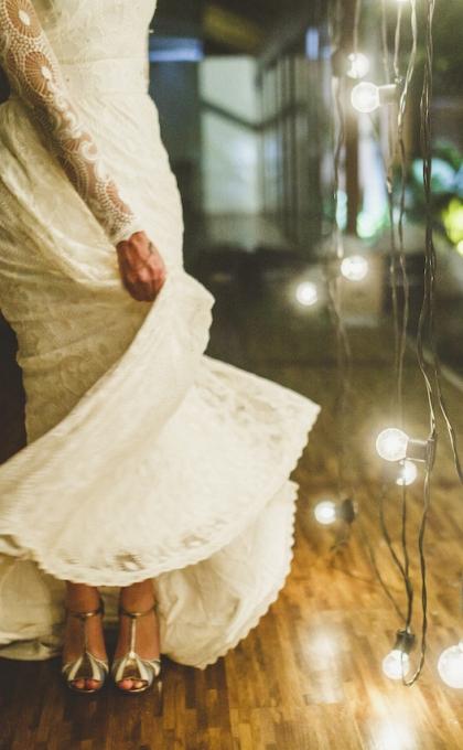 vestido noiva josephine 5
