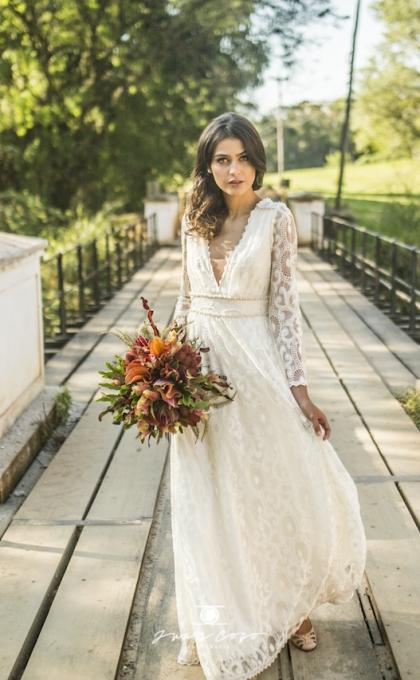 vestido noiva josephine 6