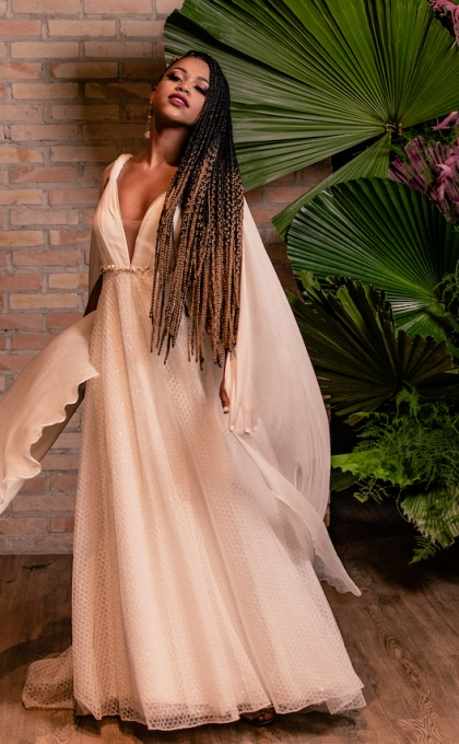 vestido noiva joy 1