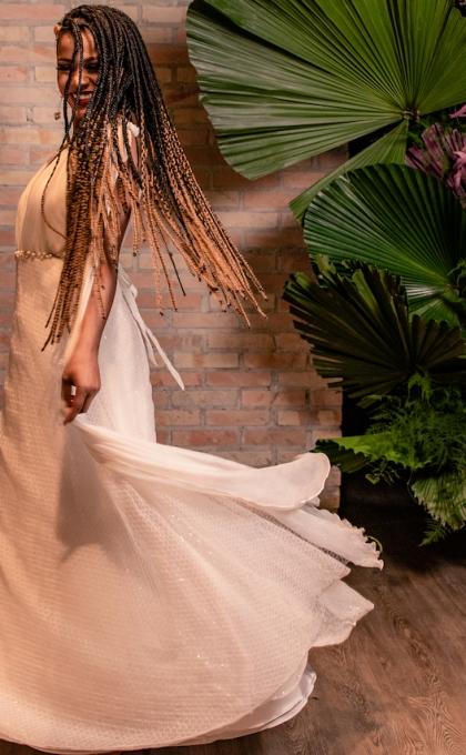 vestido noiva joy 2