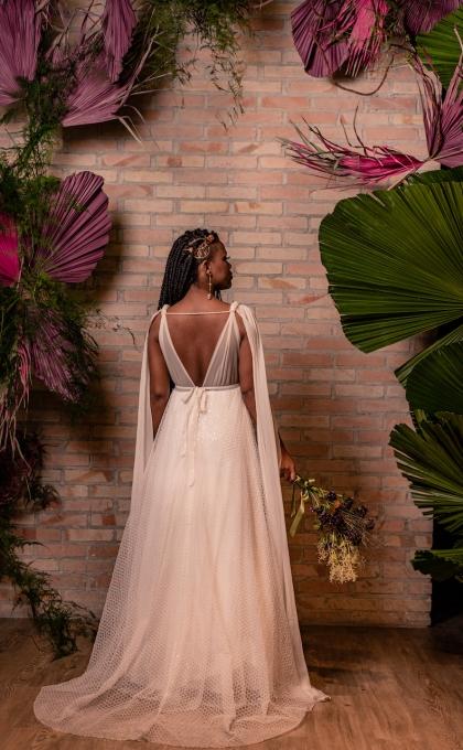 vestido noiva joy 3