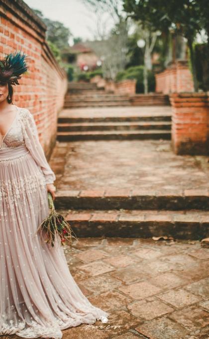 vestido julieta 1