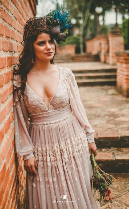 vestido julieta 2