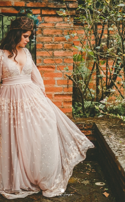 vestido julieta 3