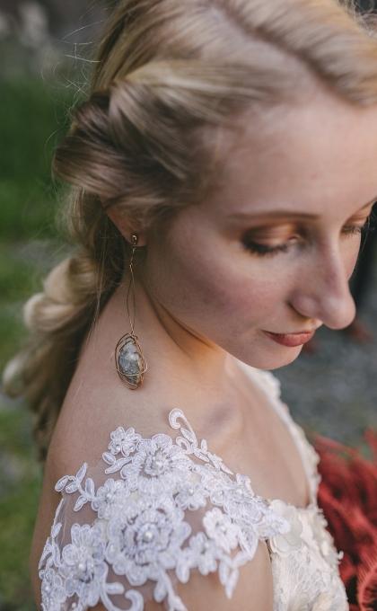vestido noiva lakshmi 10