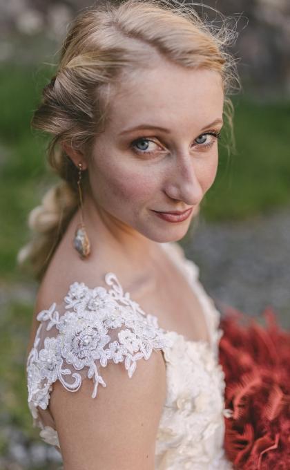 vestido noiva lakshmi 11