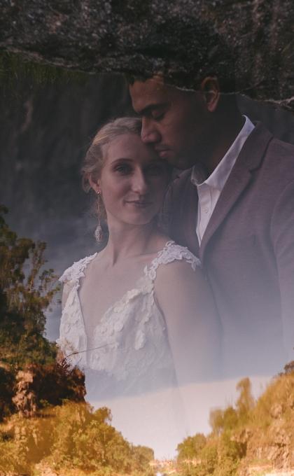 vestido noiva lakshmi 6