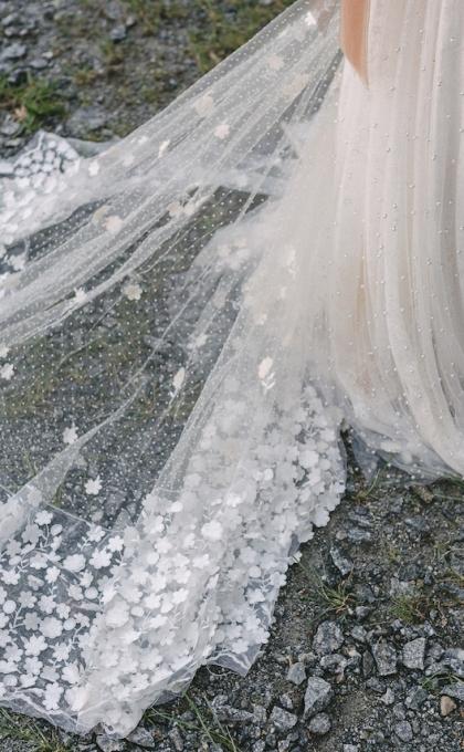vestido noiva lakshmi 7