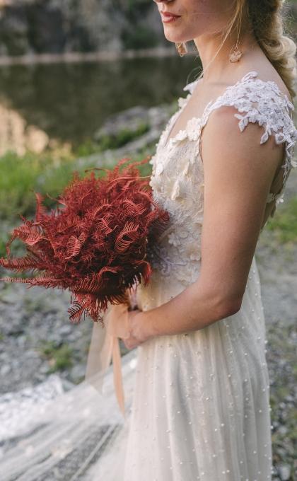 vestido noiva lakshmi 8