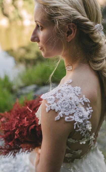 vestido noiva lakshmi 9