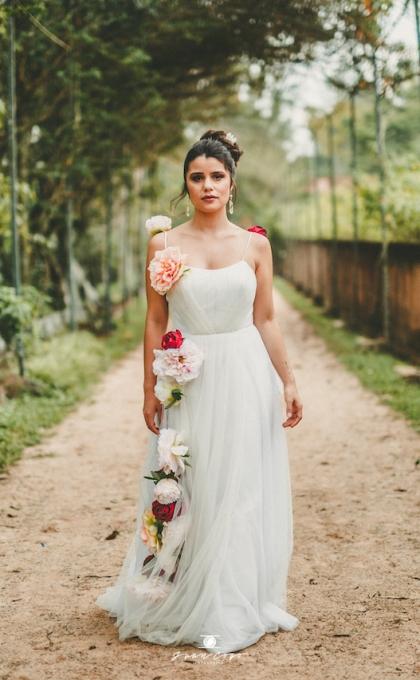 vestido noiva lis 1