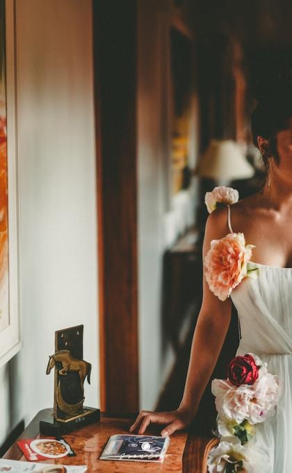 vestido noiva lis 2