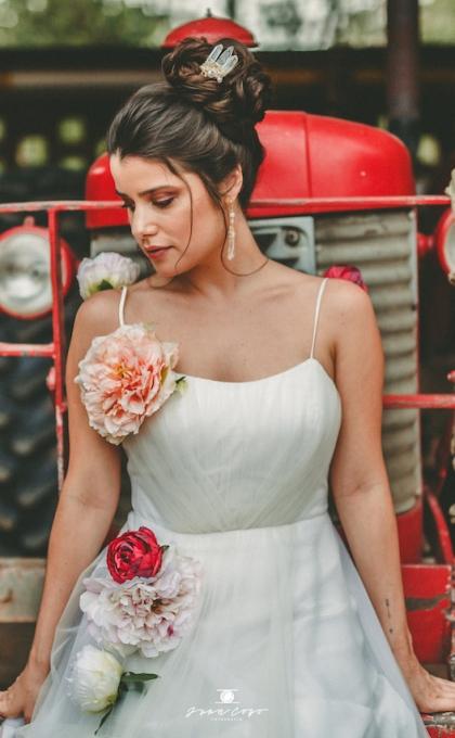vestido noiva lis 3