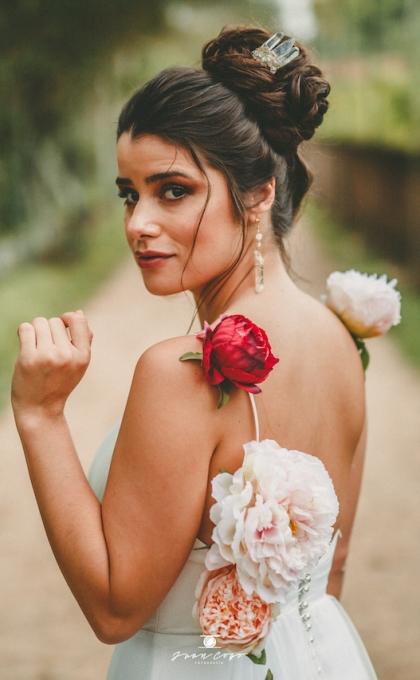 vestido noiva lis 4