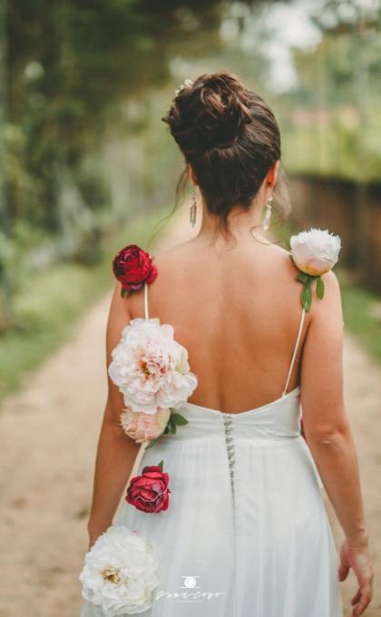 vestido noiva lis 5