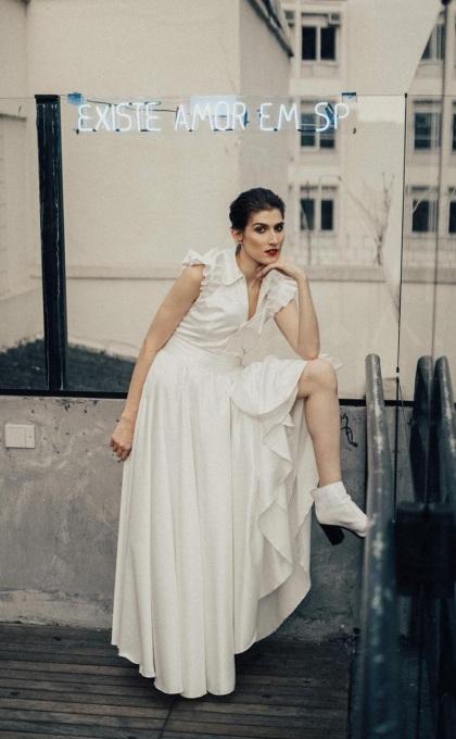 vestido lucy 1