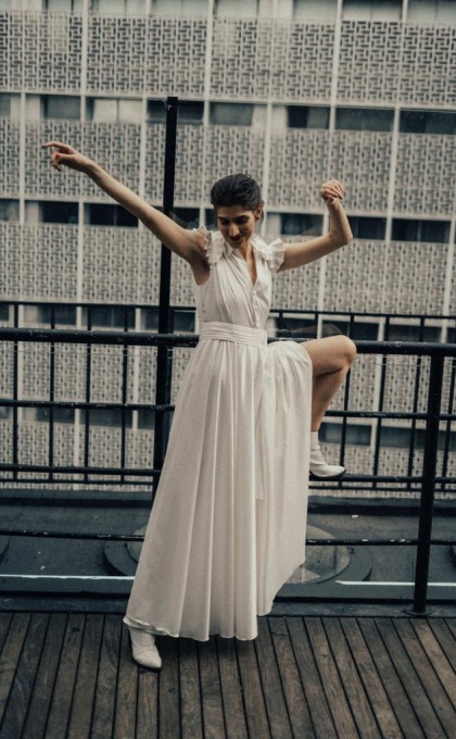 vestido lucy 4