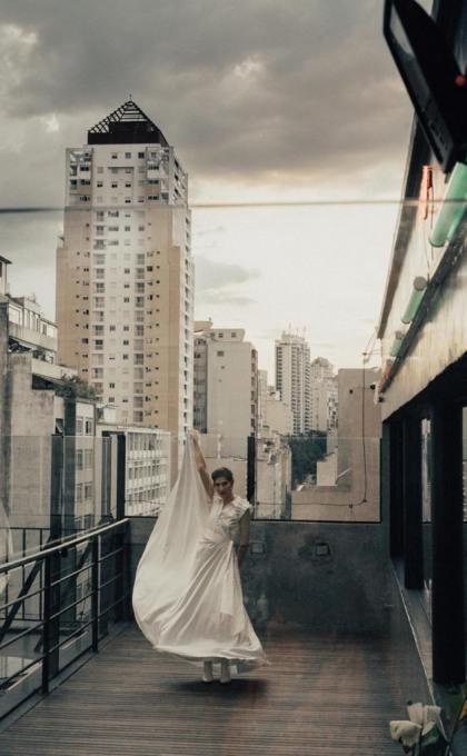 vestido lucy 6