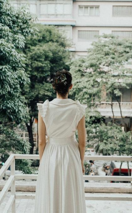 vestido lucy 7