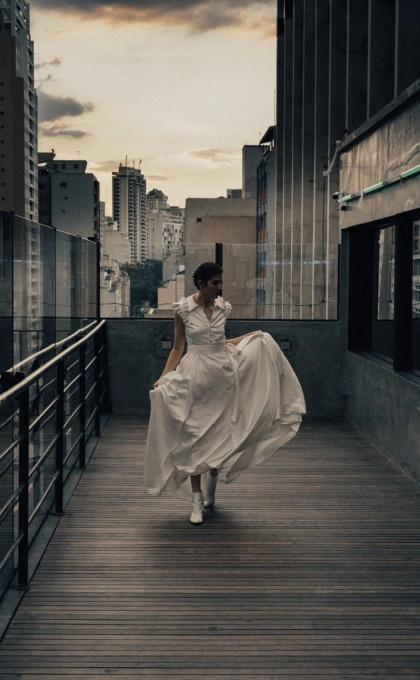 vestido lucy 8