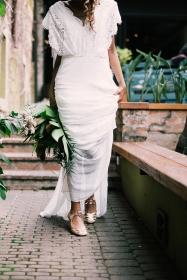 vestido madame butterfly 7
