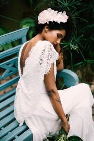 vestido madame butterfly 8