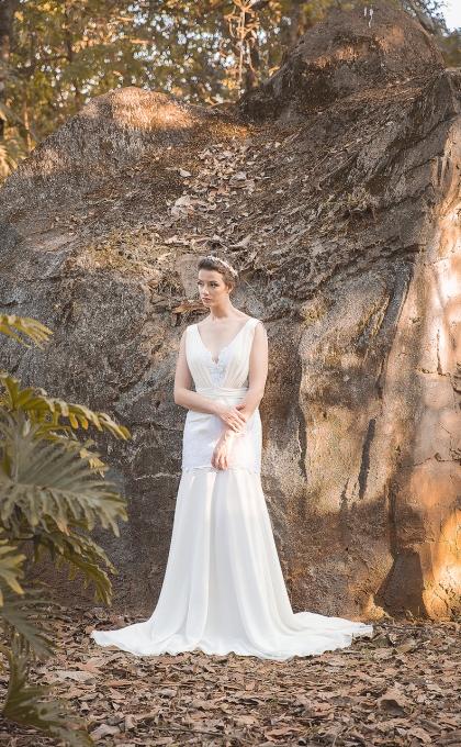 vestido noiva marion 1