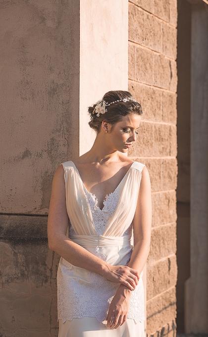 vestido noiva marion 2