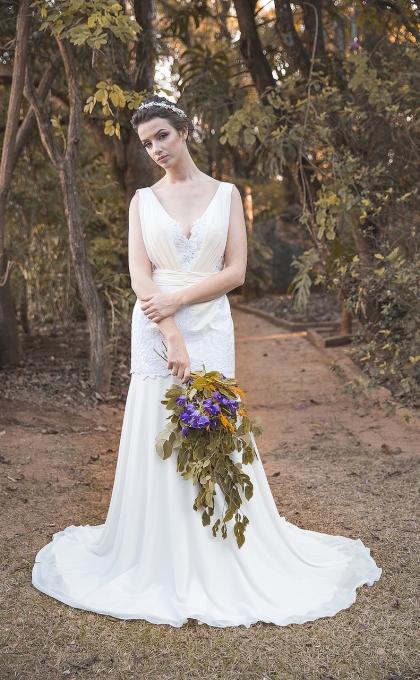 vestido noiva marion 3