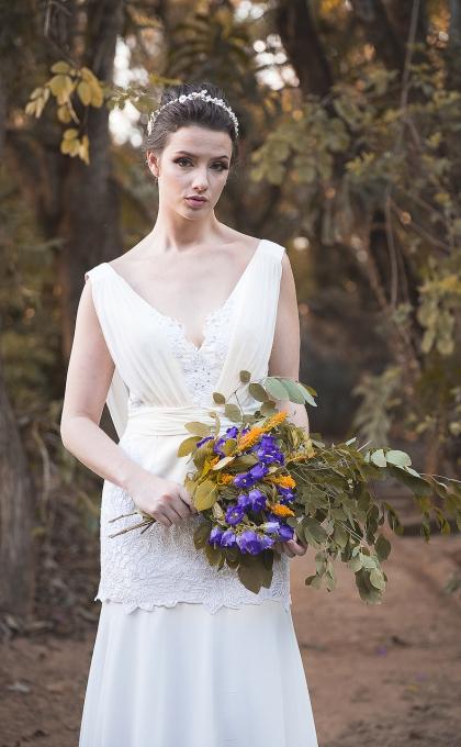 vestido noiva marion 4