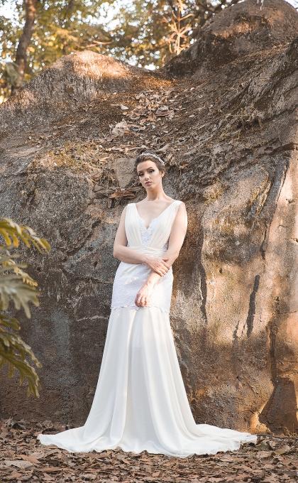 vestido noiva marion 5