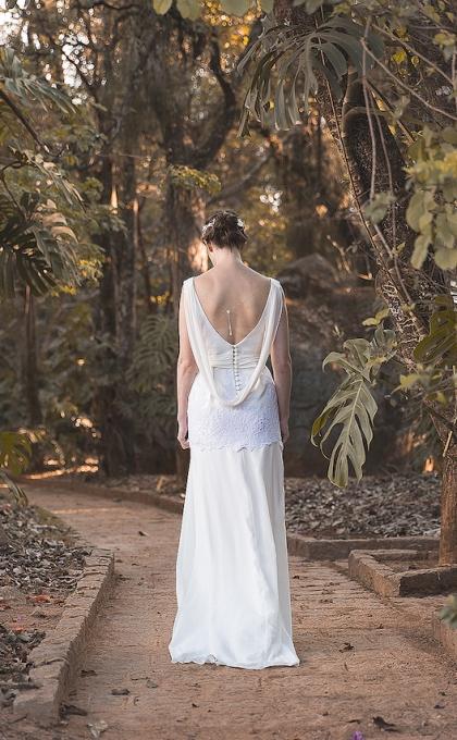 vestido noiva marion 6