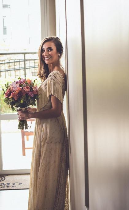 vestido noiva matricaria 2