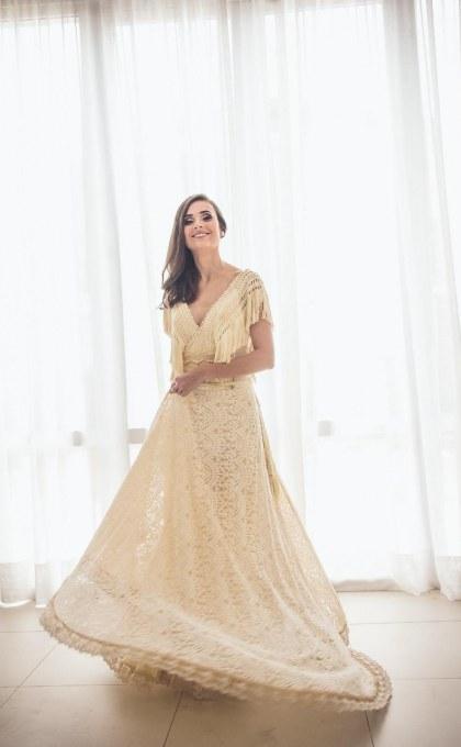 vestido noiva matricaria 3