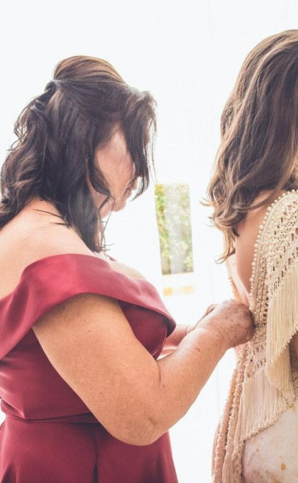 vestido noiva matricaria 5