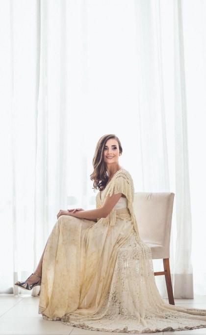 vestido noiva matricaria 6