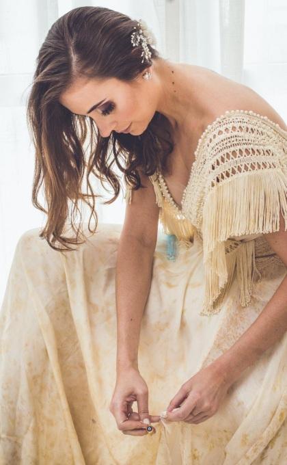 vestido noiva matricaria 7