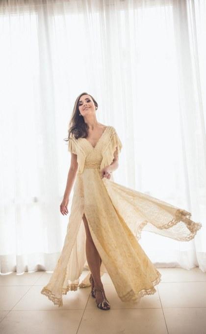 vestido noiva matricaria 8
