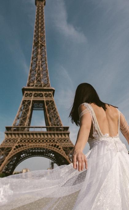vestido montmartre 1