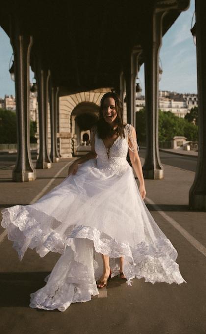 vestido montmartre 2