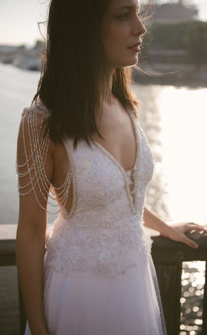 vestido montmartre 4