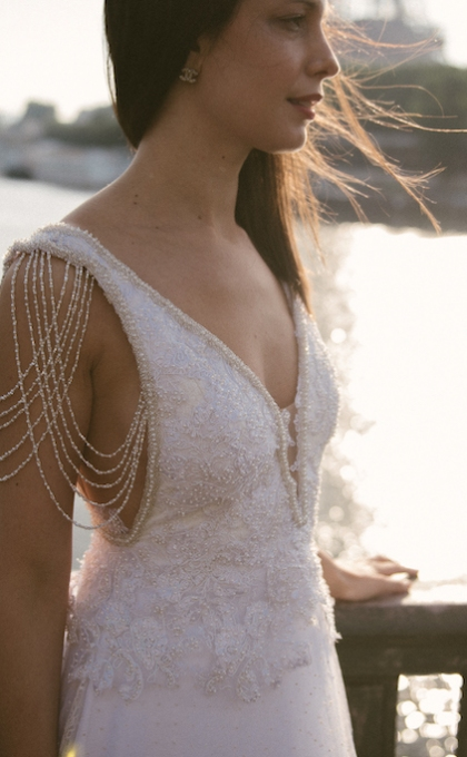 vestido montmartre 5