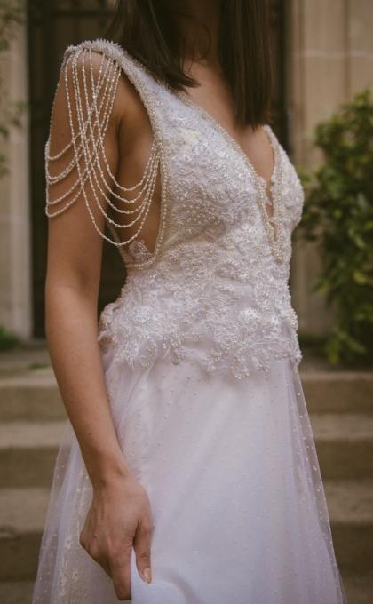 vestido montmartre 8