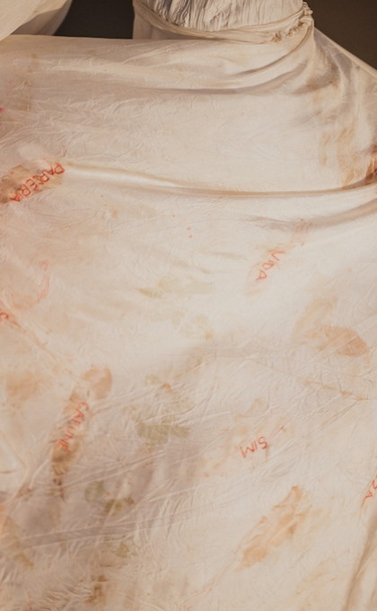 vestido o que brota do nosso amor 6