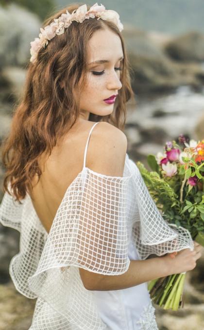 vestido noiva satine 1