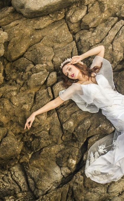 vestido noiva satine 3