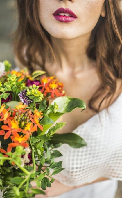 vestido noiva satine 4
