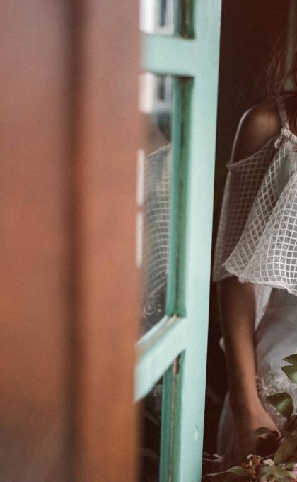 vestido noiva satine 7