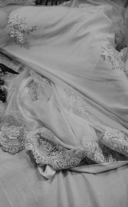 vestido noiva satine 9